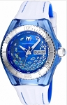 Technomarine Women's TM-115116 Cruise Dream Swiss Watch