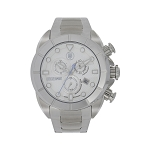 Technosport TS-640-15 Men's Stainless Steel Swiss Watch