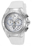 Technomarine TM-115006 Cruise Dream Quartz Chronograph