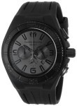 TECHNOMARINE TM-115059 Cruise Night Vision