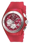TECHNOMARINE TM-115107 Cruise JellyFish