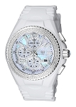 Technomarine TM-115241 Cruise JellyFish Diamond Watch