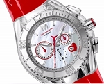 TECHNOMARINE  TM-115312 NEW 2016  Cruise Valentine's Limited Edition