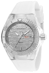 TECHNOMARINE TM-115060 Cruise Monogram