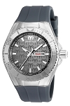 TECHNOMARINE TM-115062 Cruise Monogram
