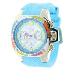 Technosport TS-100-LIFE1 Women's Swiss Watch With Two Straps