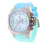 Technosport  TS-100-LIFE1M Women's Swiss Watch With Two Straps
