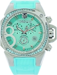 TechnoSport TS-103-7 RADIANCE Women's Swiss Chrono Watch